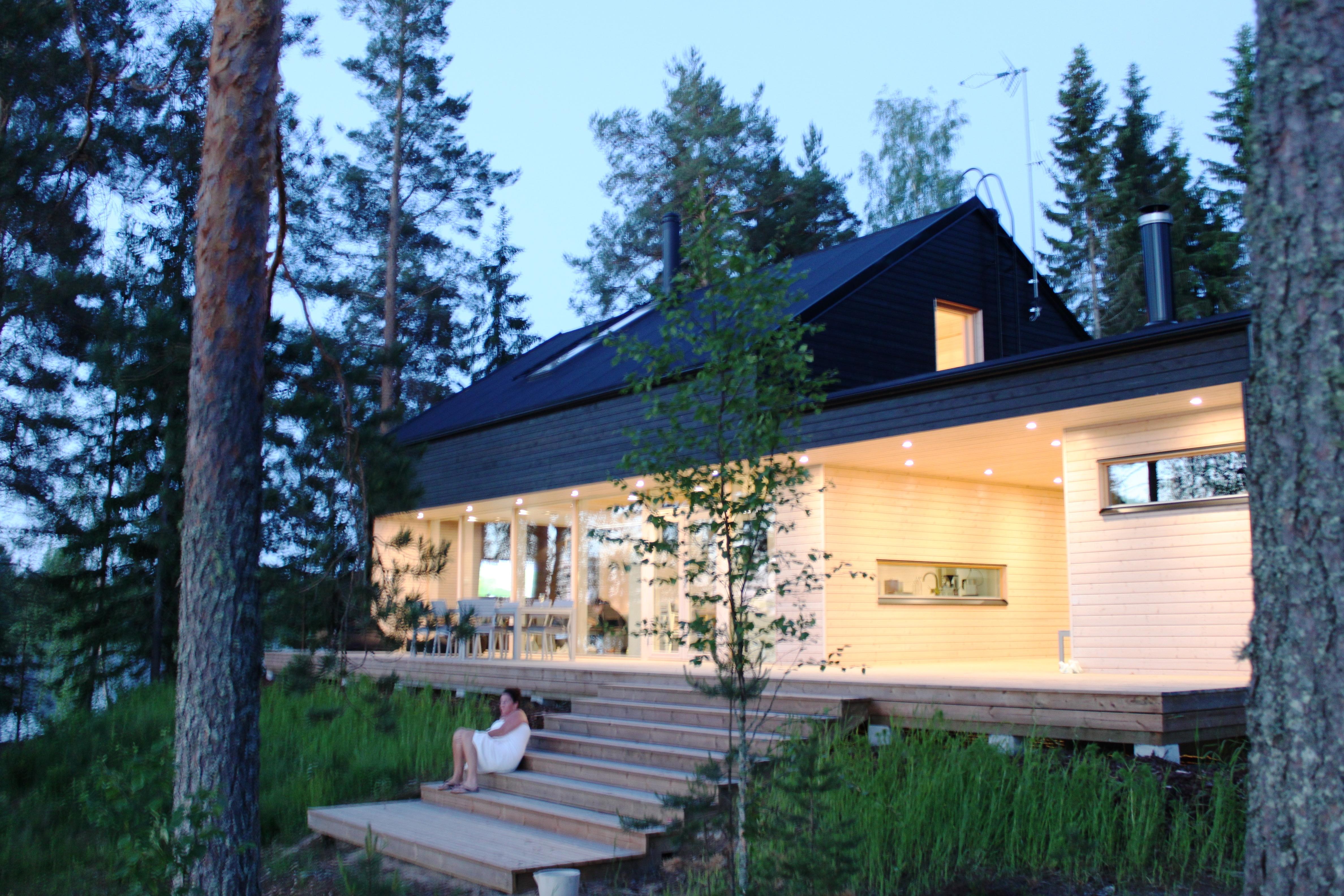 lieblingsfleck sauna saunieren in finnland. Black Bedroom Furniture Sets. Home Design Ideas