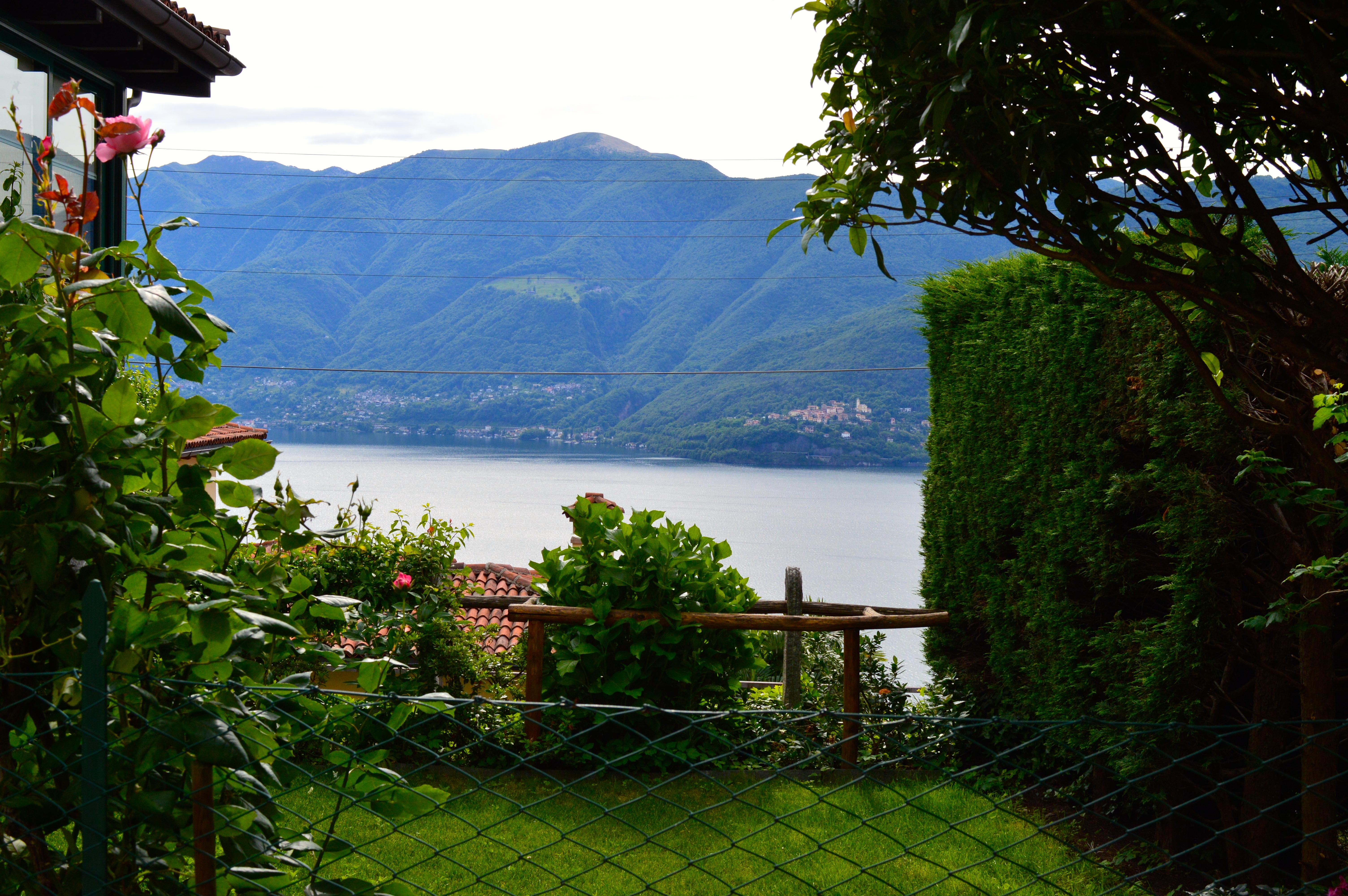 ascona locarno und der lago maggiore erfahrungsbericht. Black Bedroom Furniture Sets. Home Design Ideas