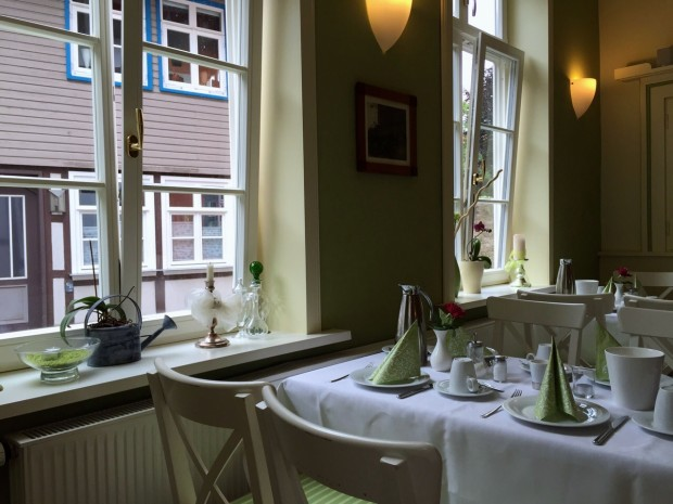 Hotel Alte Münze Archive Lieblingsflecken