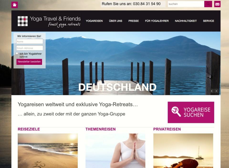 www.yogatravel-friends.de