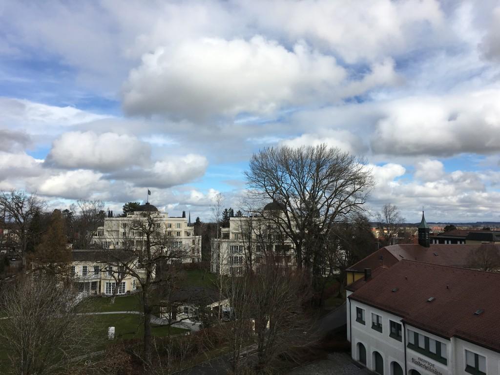 Bad Wörishofen Lieblingsflecken