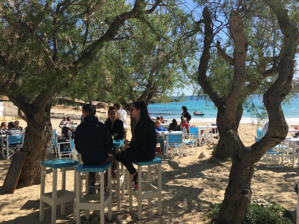 S'Arenal in Portocolom - Mallorca - Lieblingsflecken