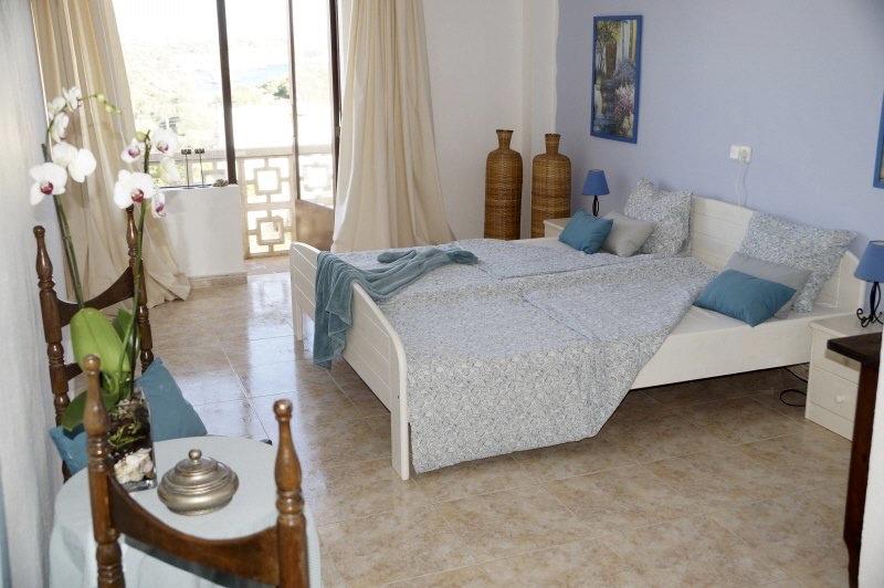 Casa de la Vida - Cala Lombards - Mallorca - Lieblingsflecken