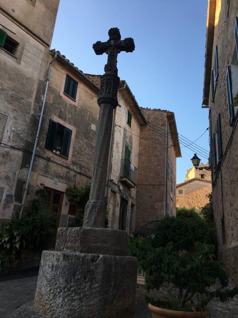 Valdemossa - Mallorca - Lieblingsflecken