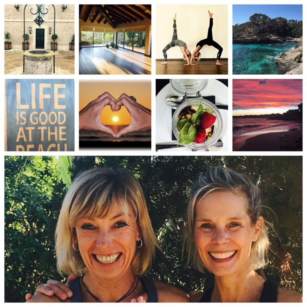 ariane-katharina-yoga-retreat-cal-reiet