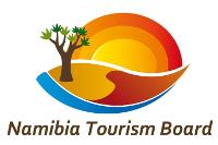 Logo_Namibia_Tourism_Board_2013