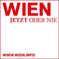 Logo_Wien