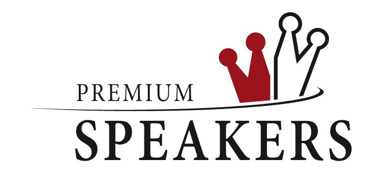 Premium Speakers Deutschland