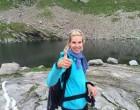 Wandern bei den Spronser Seen