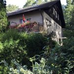 Salzhotel Fortuna Bad Bevensen - Lüneburger Heide - Lieblingsflecken