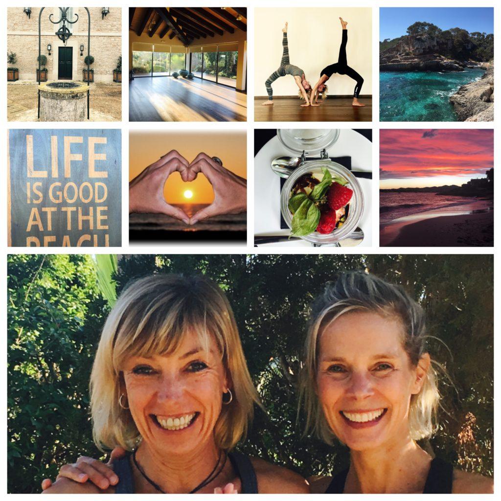 ariane-katharina-yoga-retreat-cal-reiet