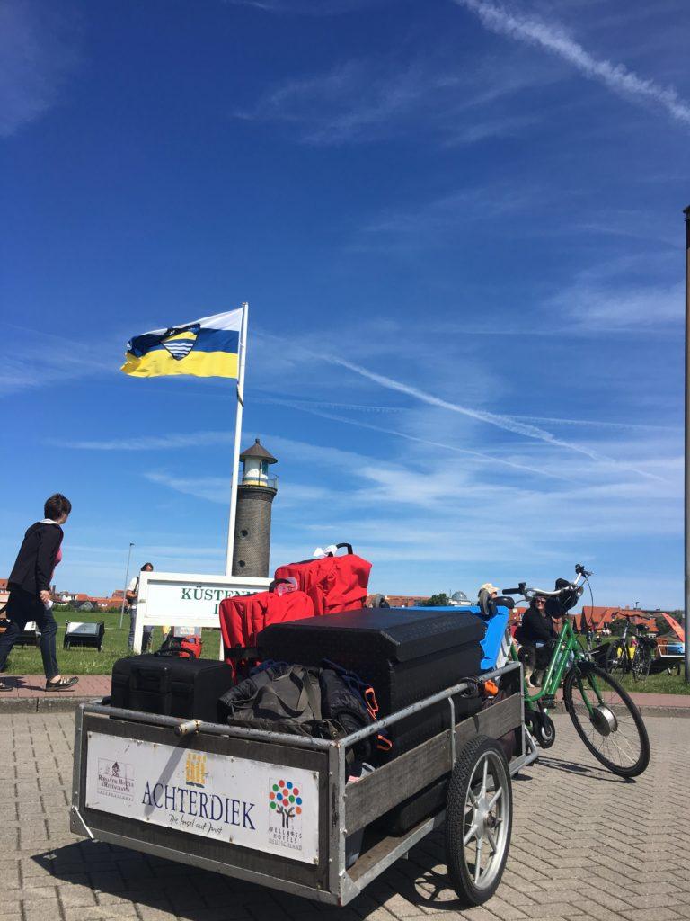 Fahrradwagen_Juist_Lieblingsflecken